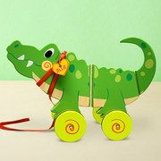 Take a look at the Pretend Play: Wooden Toddler Toys event on #zulily today!