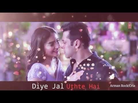 Prem Ratan Dhan Payo Jalte Diye Sweet Love Whatsapp Stetus Salmankhan Jalte Diye Whatsapp Stetus You Love Is Sweet Prem Ratan Dhan Payo Ringtone Download