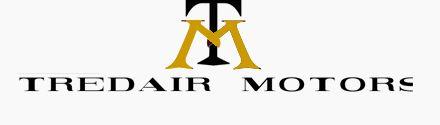 TredAir Motors,