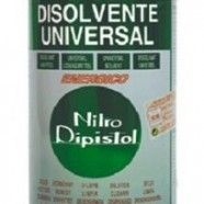 disolvente-nitro-universal-m10