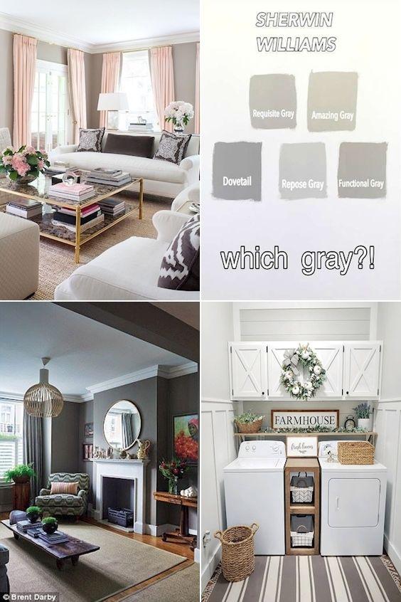 Living Room Design Furniture New Style Living Room Design In 2020 Furniture Design Living Room Living Room Designs Lounge Room Design #requisite #gray #living #room