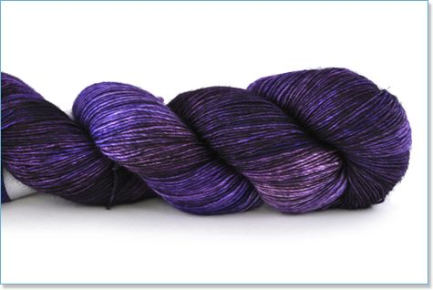 Dream in Color Jilly Single Ply