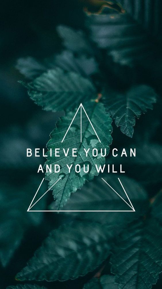 Best Motivational Wallpapers With Quotes For Mobile Iphone