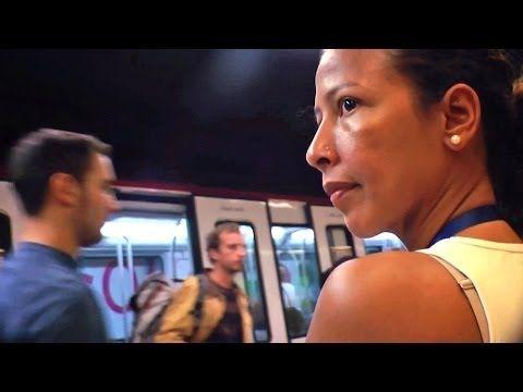 De cine   Actividades de ELE con audiovisuales