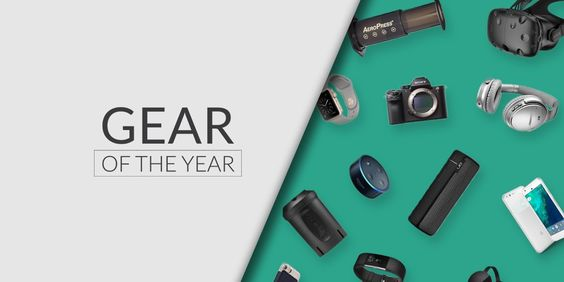 Vive was featured in the AskMen Gear of the Year: The Ultimate Buyer's Guide. There are a lot of great gift ideas here! #vrshop #vrheadset #htcvive #psvr #bobovr #baofeng #mobilevr #vr360 #vrnews #virtualreality #immersive #htcive #vrbox #virtualrealityshop #vrheadsetsshop #sale #saleprice #mobilevr