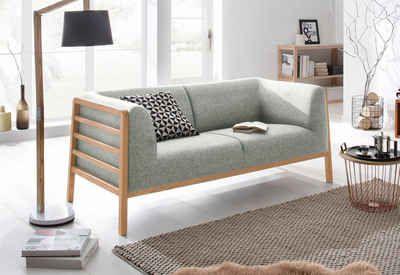 tolles lounge sofa wohnzimmer mobel boss beste bild und aadeffbdda sofa couch interior
