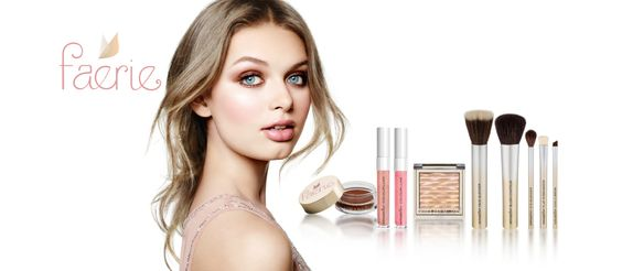 Need any new make-up products? Here at Castello Salon Spa we are launching the Mirabella Make-up line. We have in stock the faire collection. It comes with a travel size make-up brushes, two lip gloss shades, and a long-lasting mineral eye shadow. Also to brighten up your natural glow we have a a swirling pearl highlighting powder. These products have excellent pigmentation and are long lasting. Stop by and take a look at these products they would be perfect little presents for the holidays.
