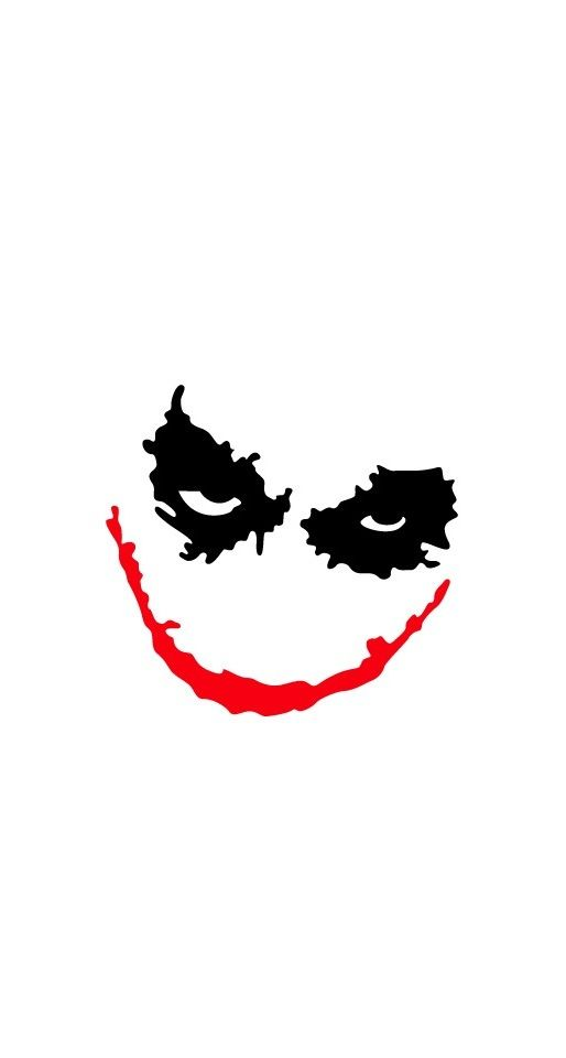 Why so serious? | iPhone 5/5s/5c wallpapers | Pinterest ...