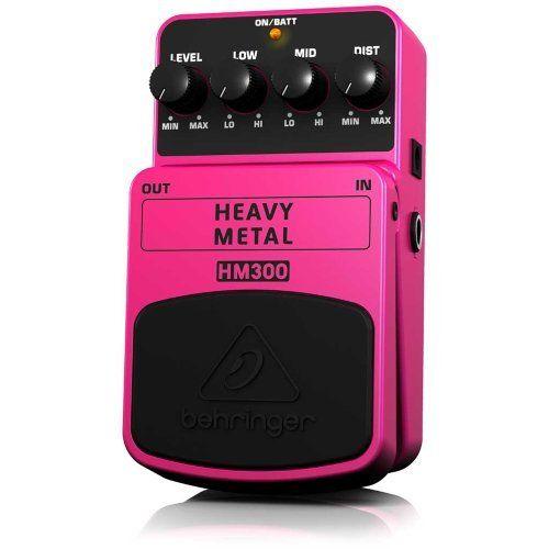 BEHRINGER HEAVY METAL HM300, http://www.amazon.com/dp/B001383XS4/ref=cm_sw_r_pi_awdm_EZoAub1F7EASV