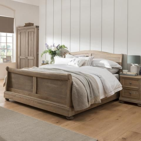 Evesham Smoked Oak Bedroom Range Oak Bedroom Furniture Sets Oak Bedroom Furniture Oak Bedroom