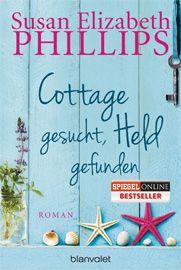 Wieder hat Susan Elizabeth Phillips ein Werk abgeliefert, dass man unbedingt empfehlen kann. Doch sollte es besser im Winter gelesen werden, im Sommer kann es einen doch schon das ein oder andere Mal, ob der vorherrschenden Jahreszeit im Buch, frösteln.