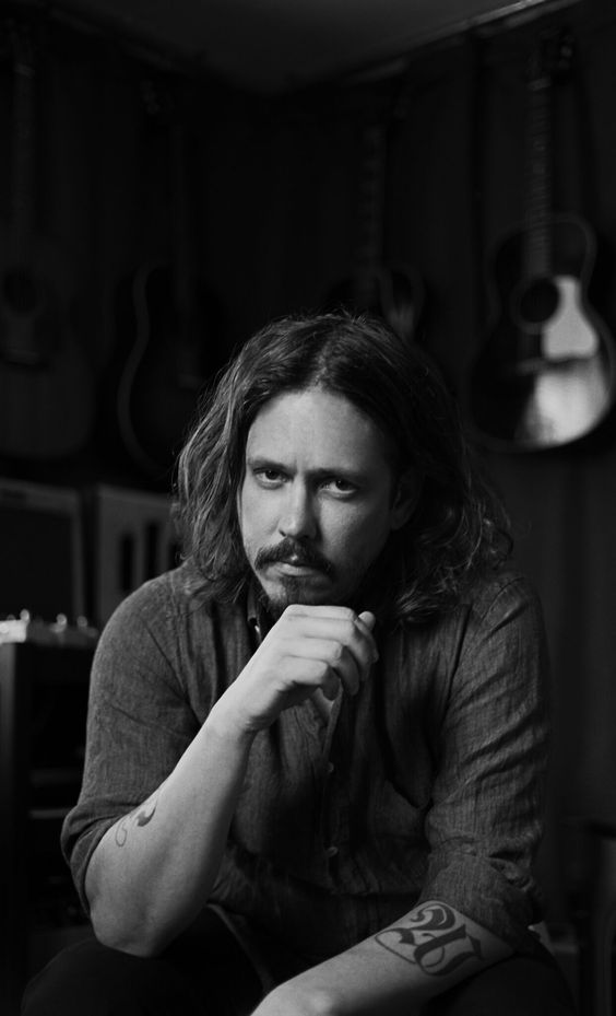 Announcing the 2016 Lyric Contest Judges, Songwriting, American Songwriter