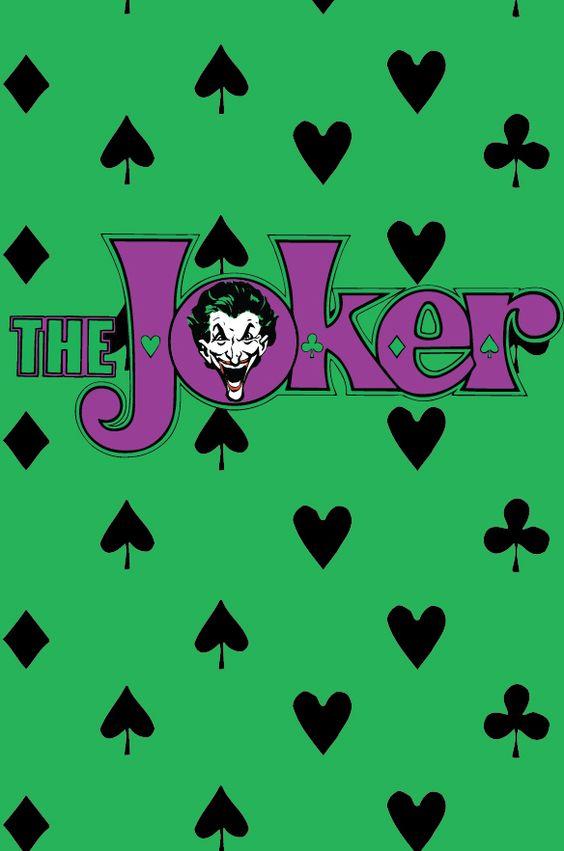 The Joker - iPhone 4 • 4s • 5 | Wallpapers iPhone 4 • 4s ...