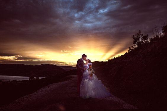 #wedding #lovestory #love #roikiine