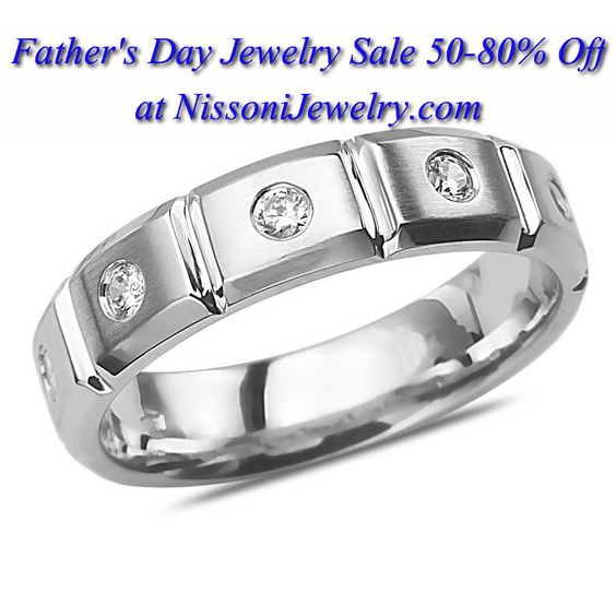 Nissoni Jewelry is an excellent source of exclusive jewelry for all occasions - Engagements  Weddings, Anniversaries  Birthsdays, and many more_0055 NissoniJewelry.com presents Jewelry for all occasions - Engagement & Bridal Diamond Jewelry, Wedding & Anniversary, Birthstone & Colorstone Jewelry, Gifts & more...