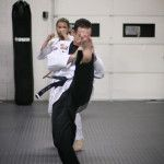 Tae Kwon Do and Hapkido West Chester PA