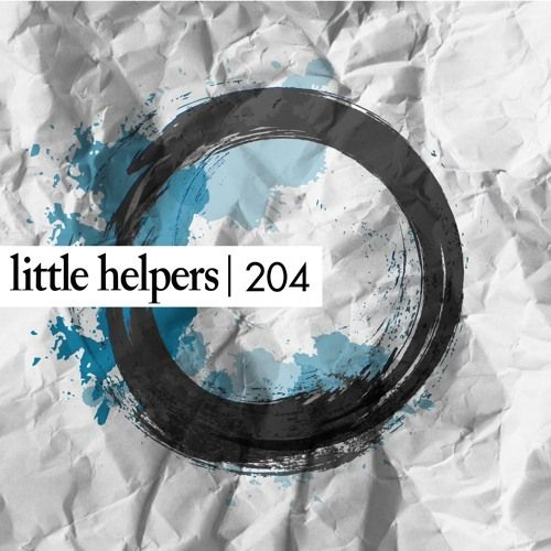 Listen to Dan Noel + Nukem - Little Helpers 204 by Little Helpers #np on #SoundCloud https://soundcloud.com/little-helpers/sets/dan-noel-nukem-lh-204
