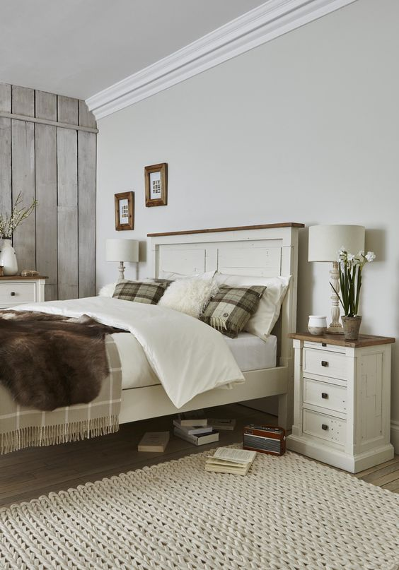 Bedroom Interiors Aurora And Bedroom Furniture On Pinterest