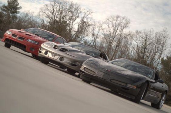 theCHIVE: Dream carros das fotos da Semana exóticas, clássicos, carros do músculo: theTHROTTLE