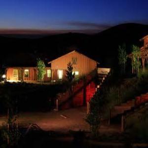 Irvine Ranch
