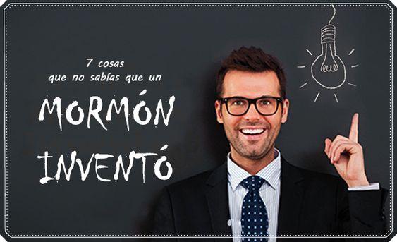 Reconocen labor de Manos Mormonas Que Ayudan en Congreso de Perú