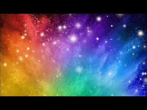 Motion Background Colorful Abstract Background Hd No Copyright Video Youtube Motion Backgrounds Abstract Backgrounds Free Video Background No copyright background hd images