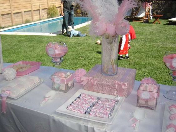 all princess Birthday Party Ideas | Photo 5 of 7 | Catch My Party