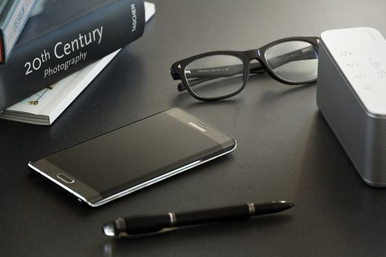 Samsung Galaxy Note Edge: Inovasi Layar Lekuk Terbaru Samsung