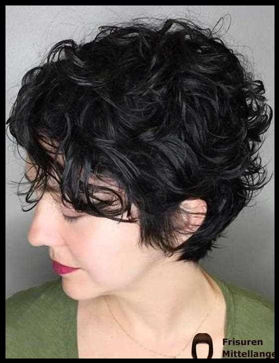 Susse Lockige Kurze Frisuren Fur Damen Hair Coole Bob Bobfrisuren Coolesthairstyleforwomen Lockige Kurze Frisuren Wellige Frisuren Kurze Haare Dauerwelle