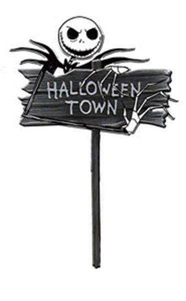 halloween town speech Halloween movie trivia quizzes and games quick pick: halloweentown cast - 96 halloween dr loomis speech - 56.