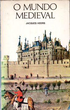 O Mundo Medieval | VITALIVROS