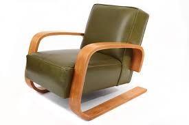 Resultado de imagem para alvar aalto furniture