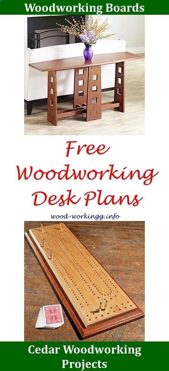 Woodworkingplans Cedar Woodworking Projects Woodworking Desk Plans