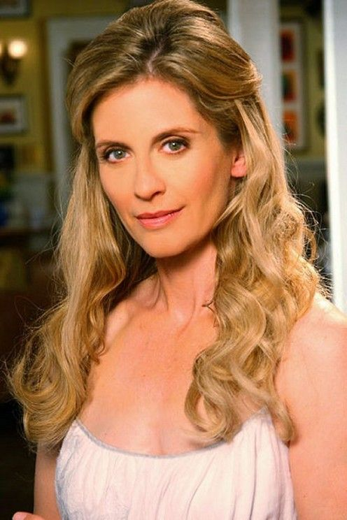 The 15 Most Beautiful Blonde Actresses Round 3 Helen Slater Blonde Actresses Beautiful Blonde