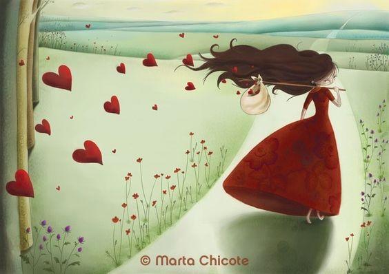 41725807_il_fullxfull_63443584.jpg (699×494) - Marta Chicote.