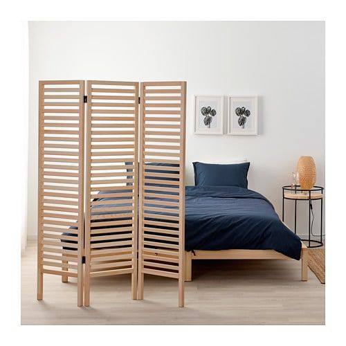 Shop For Furniture Home Accessories More Small Room Divider Modern Room Divider Bamboo Room Divider