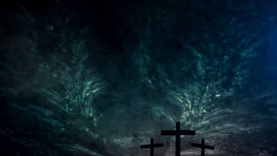 Christian worship backgrounds christian backgrounds - A live nature wallpaper ...