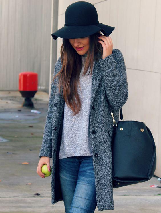 abrigo+sheinside+++sombrero.png 750×991 píxeles