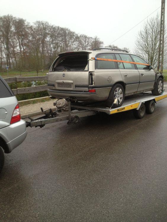 http://www.nrw-autoverschrottung.de/blog/defektes-auto-abschleppen-und-entsorgen/