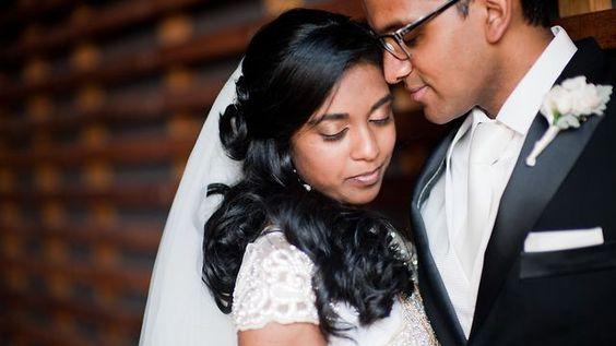 Suja + Andrew #wedding #video