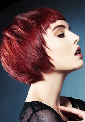 Latest Hairstyles: 15 Gorgeous Short Hairstyles for you to try