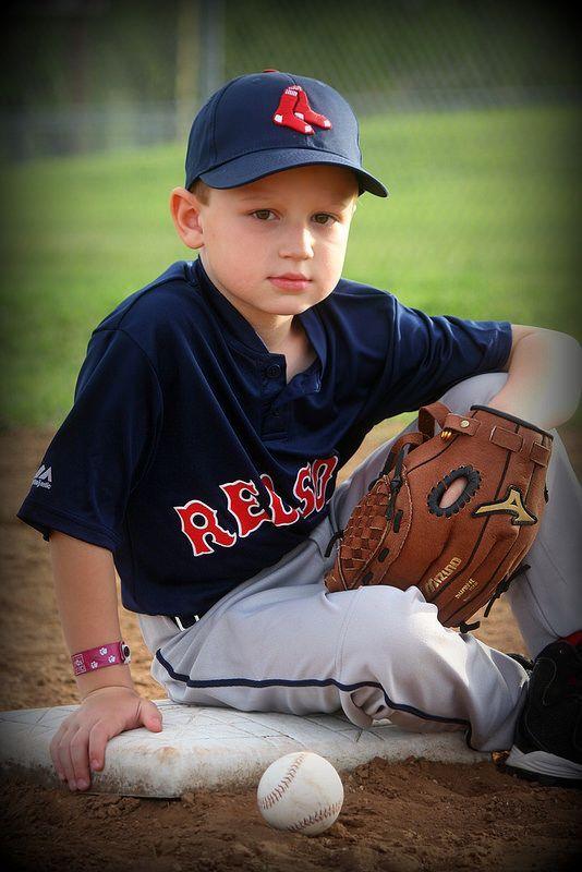 Graham Baseball Photography Softball Photography Baseball Team Pictures