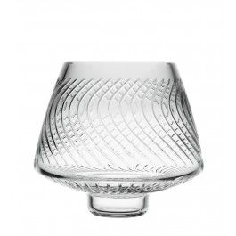 Les Lanternes Magiques - The Long (http://www.saint-louis.com/en/decoration-1/vases/vases-lanterne-le-rond.html?___SID=U)
