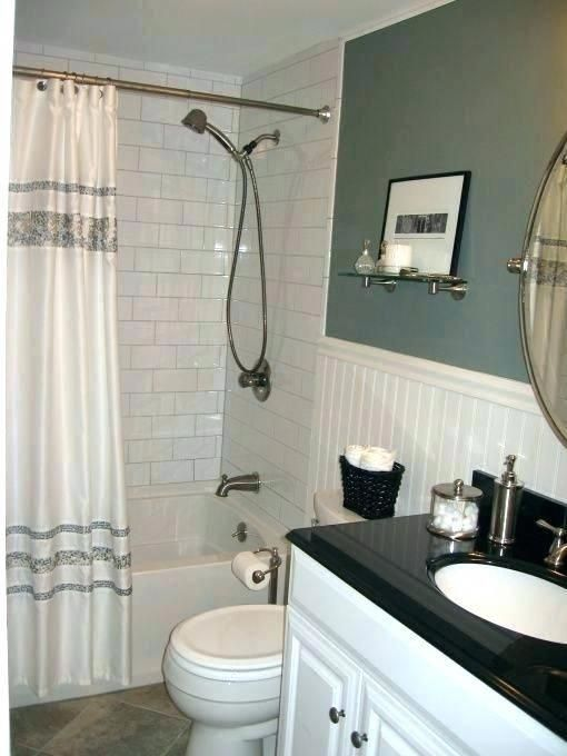Tips Formulas Plus Overview In The Interest Of Receiving The Very Best Outcome As Cheap Bathroom Remodel Small Bathroom Remodel Inexpensive Bathroom Remodel
