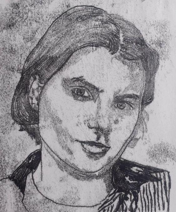 Yekaterina Samutsevich  #freepussyriot, #pussyriot, #yekaterinasamutsevich, #vladimirputin, #russia, #politics