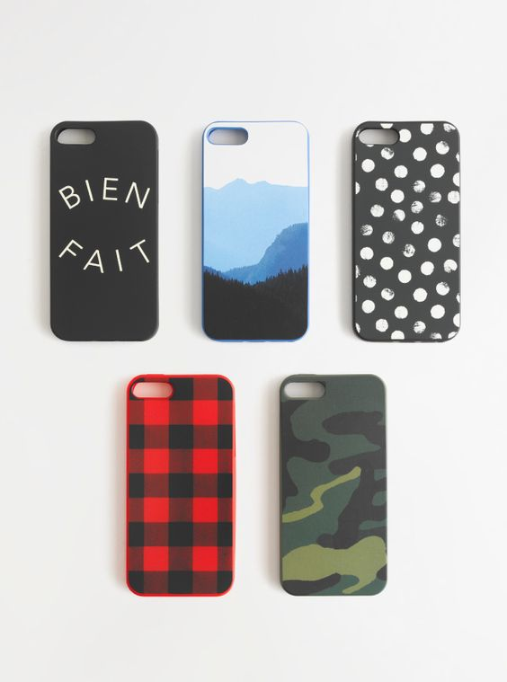 madewell iphone case madewell iphone cases and iphone on 8775