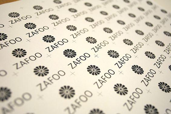 ~~ www.zafoo.com.br ~~ #zafu #zafoo #meditação #meditation #pillow #almofada #zen #zazen #mindfulness #mindful #atençãoplena