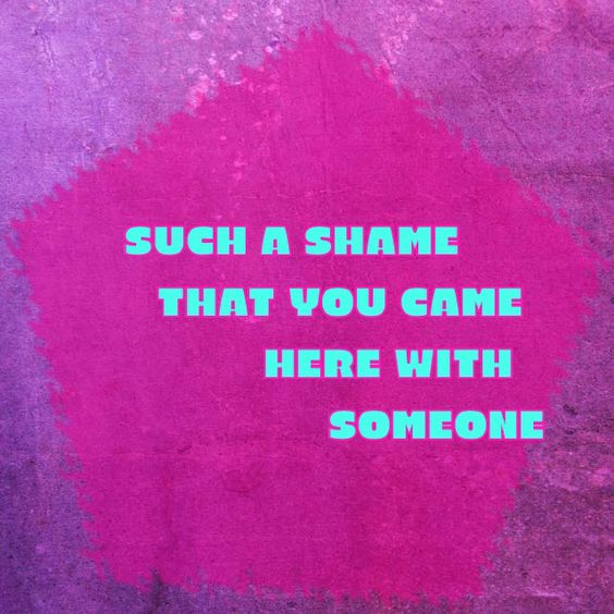 """Die Young by Ke$ha. Lyrics: """"Oh what a shame that you came here with someone.""""♫ #Music #Songs #Quotes"""