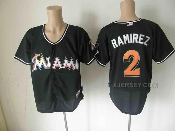 http://www.xjersey.com/marlins-2-ramirez-black-jerseys.html Only$34.00 MARLINS 2 RAMIREZ BLACK JERSEYS Free Shipping!