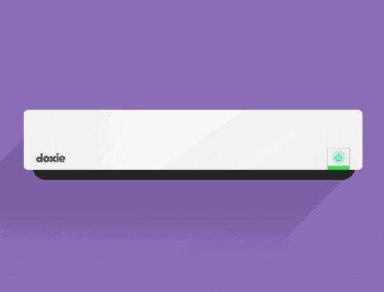 Der handlicheDokumentenscanner Doxie Go ist jetztauch mit eingebautem WiFi-Modul erhältlich. Dank desintegrierten Akkus kann man so ganz einfach kabellos Scans erstellenund diese dann per W-Lanan das Smartphone,Tablet oder den Computer senden. Über die praktischen Vorzüge des Doxie Go wurde vor … Weiterlesen